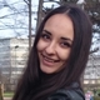 olesya_006