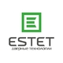 estetdveri_official