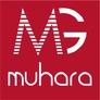 muhara