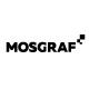 mosgraf