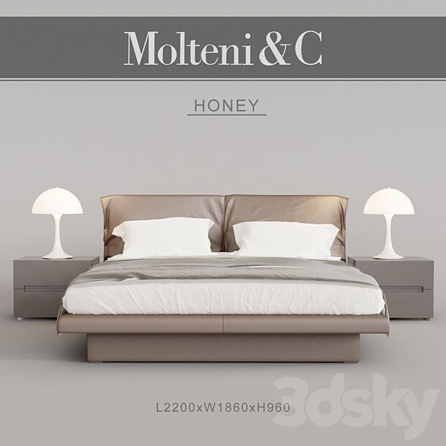 Molteni_Honey