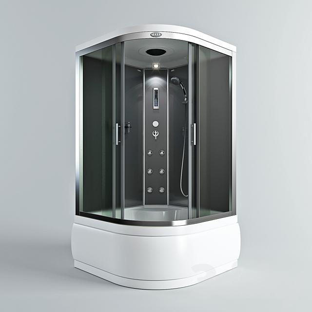 Shower ARCUS AS-114