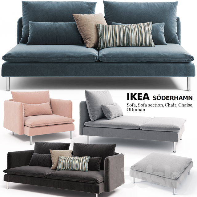 Models Sofa Sofas Chairs Couch