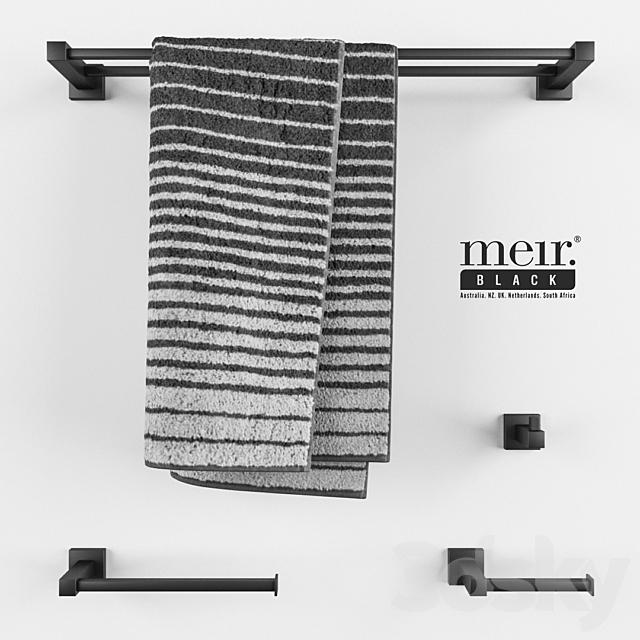 Meir_Black_set_11