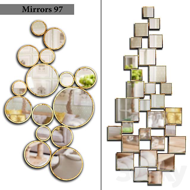 Mirror 97