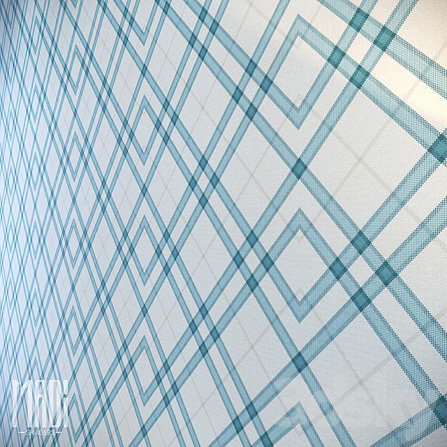 AS Creation 7823-28-2 wallpaper