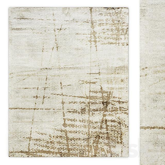 Models Carpets Esprit Rug