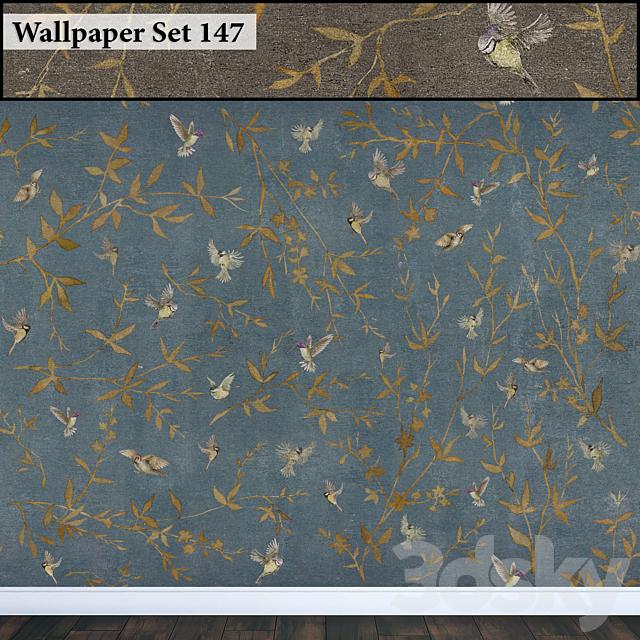 Wallpaper 147