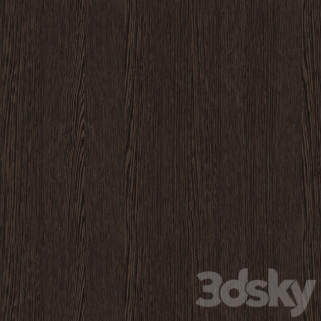 WENGE tree / wood WENGE