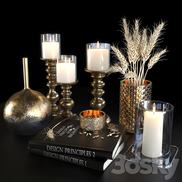 set525 -gold2