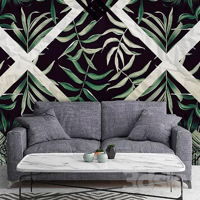 WALLSTREET / wallpapers / Geometry 8