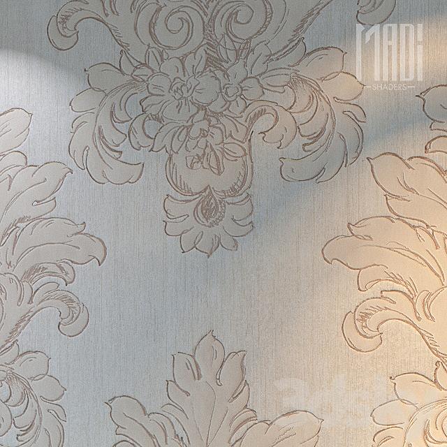 Wallpaper AS Creation 9463-17 - 6K