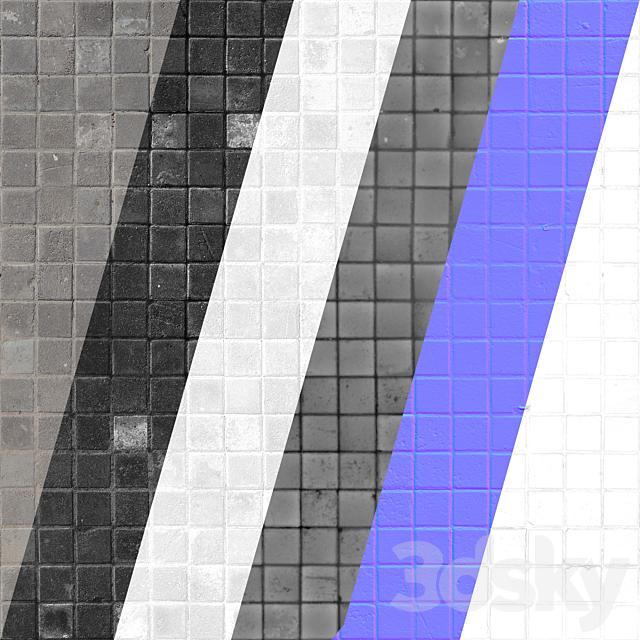 Pavement tiles_9