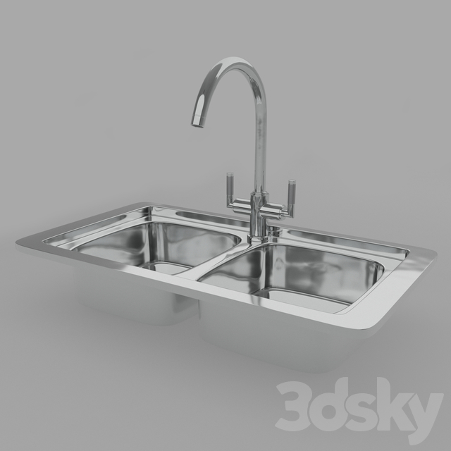 Sink2Cuvettes