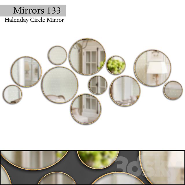 Mirrors 133