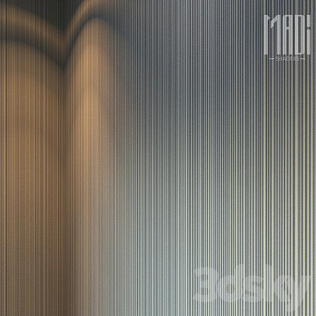 Wallpaper AS Creation 8931-30 - 8K