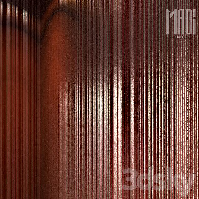 Wallpaper AS Creation 93525-1 - 8K