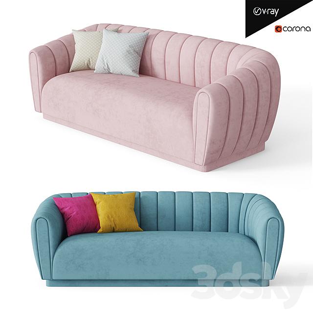 ARNO sofa
