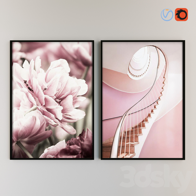 Double_Posters_Vol_506