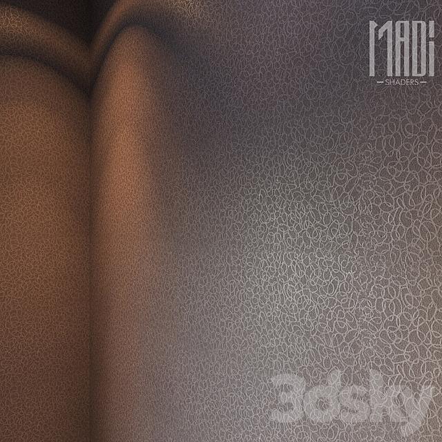 Wallpaper AS Creation 6517-93 - 10K Material