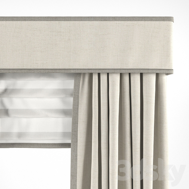Curtains 27