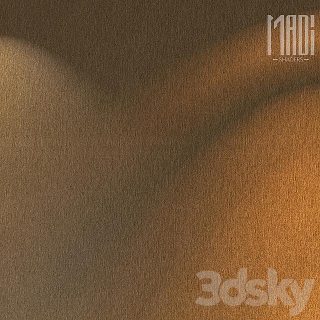 Wallpaper Sirpi 13873 - 9K Material