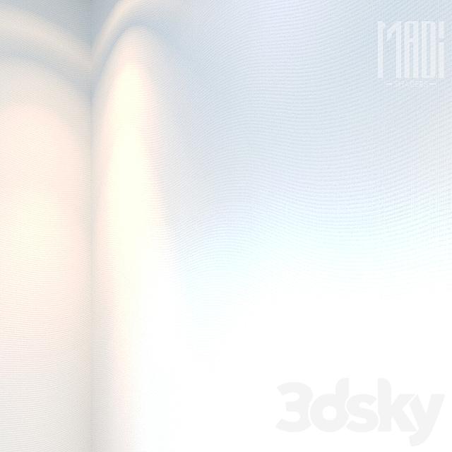 Wallpaper AS Creation 138712 - 6K Material