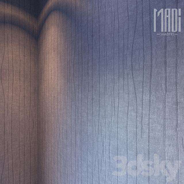Wallpaper Sirpi 16149-8K Material