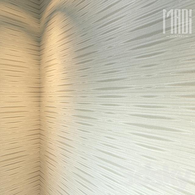 Wallpaper Sirpi 15311 - 8K Material