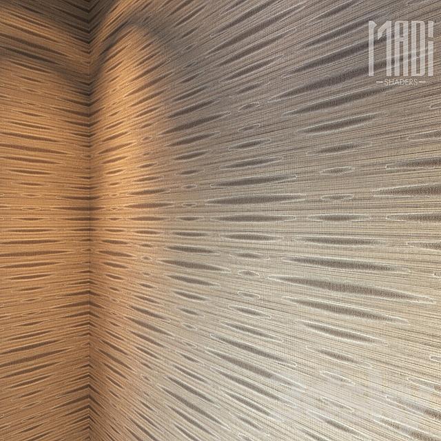 Wallpaper Sirpi 15316 - 8K Material