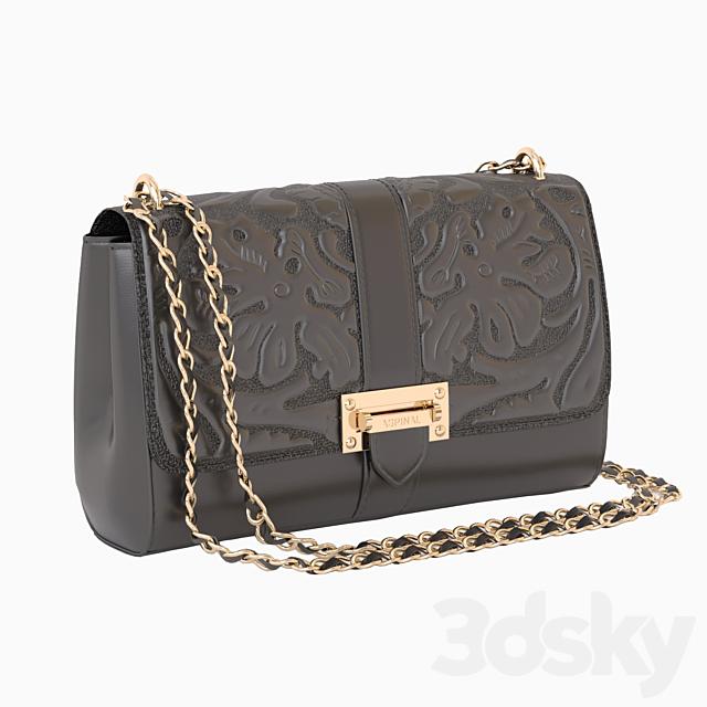 Bag Aspinal of London