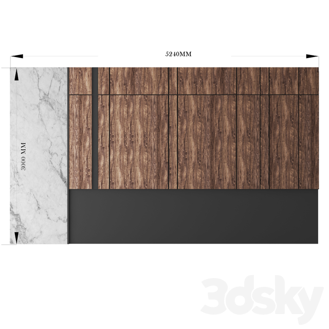 Bedroom_wall_panel_37