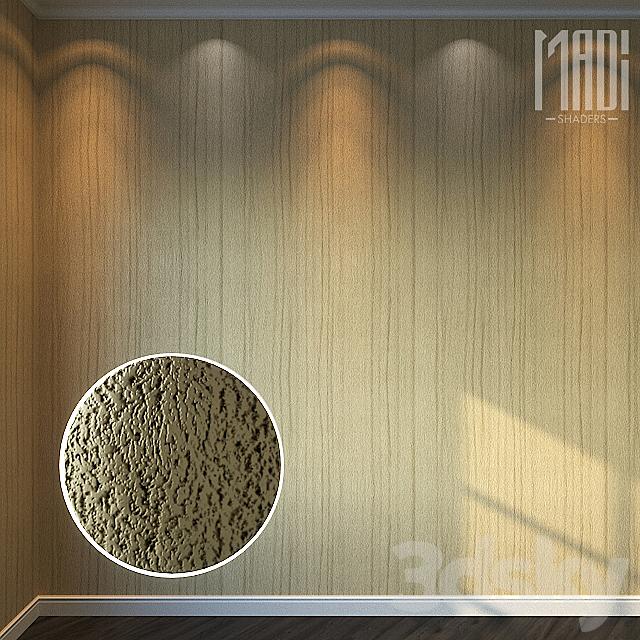 Wallpaper Sirpi 18333 - 10K Material