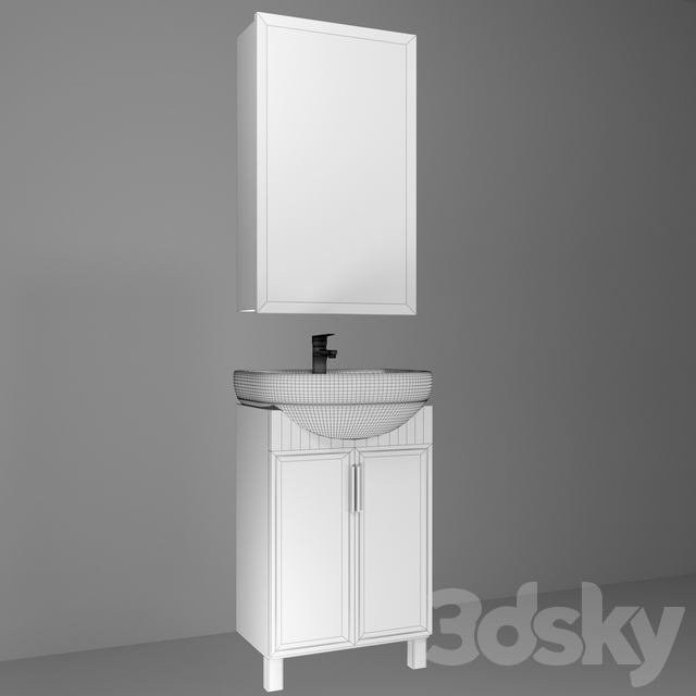 Bathroom Furniture Aqualife Design New York