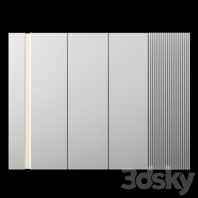 Bedroom_wall_panel_2