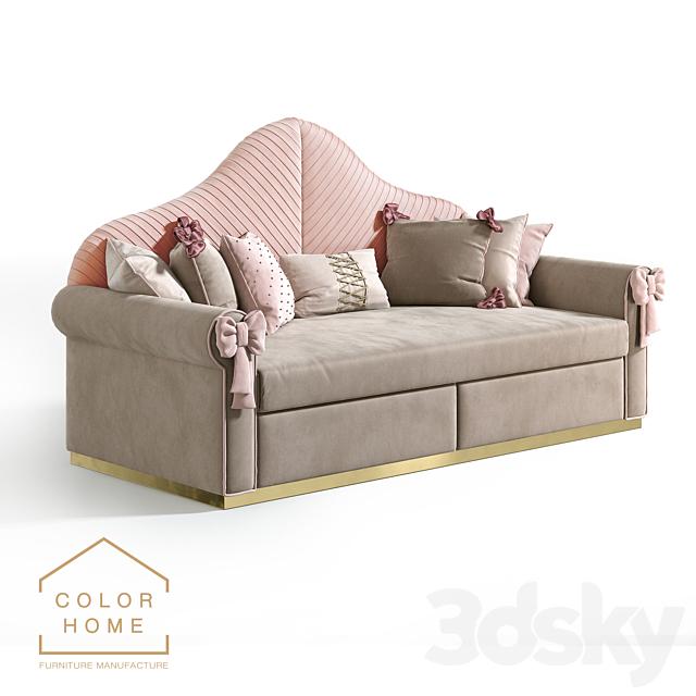 OM Sofa Anastasia