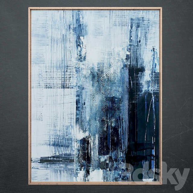 Paintings 001