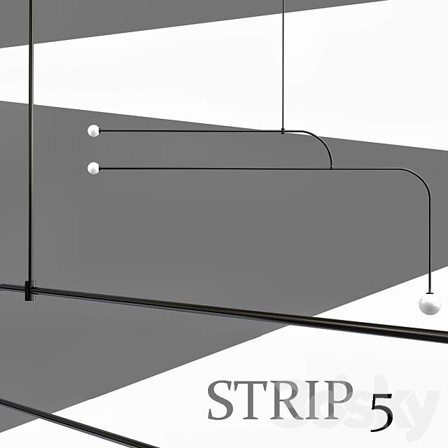Strip_5