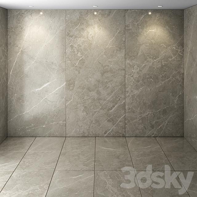 Marble stone_009