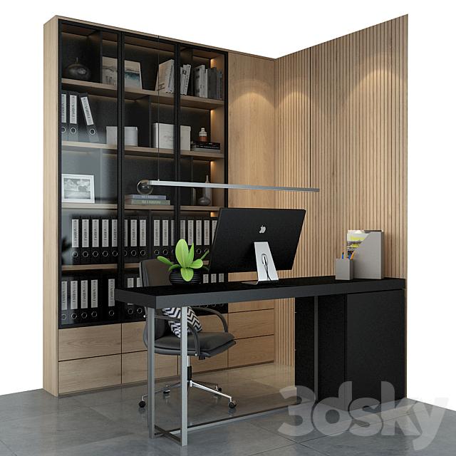 Cabinet Furniture set 15
