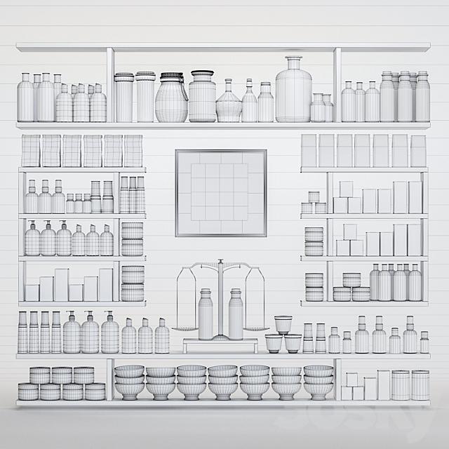 KosmetickSet-80