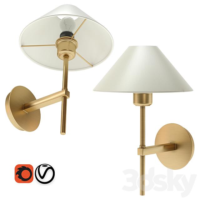Wall lamp lampatron FAREL WALL