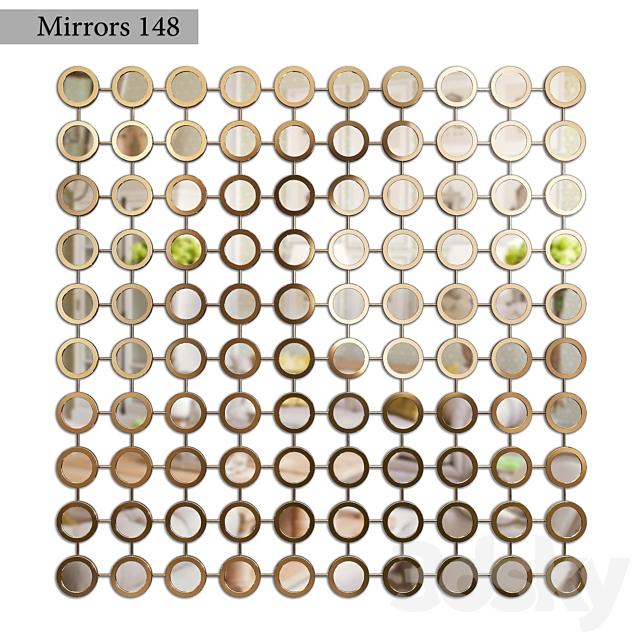 Mirror 148