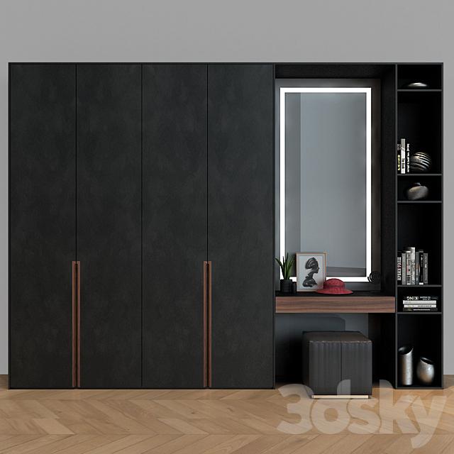 Cabinet Furniture_018