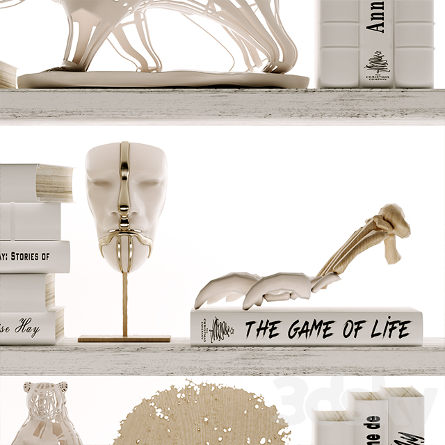 Decorative_set_14