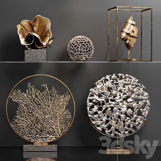 Decor Set 56