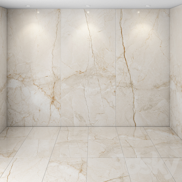 Marble_053