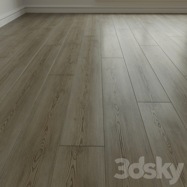 Laminate. Parquet. Natural wood. 180