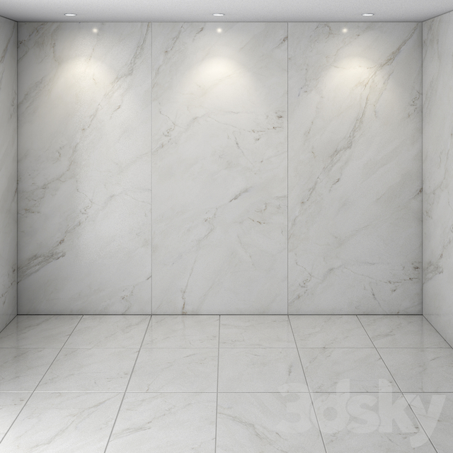Marble_055