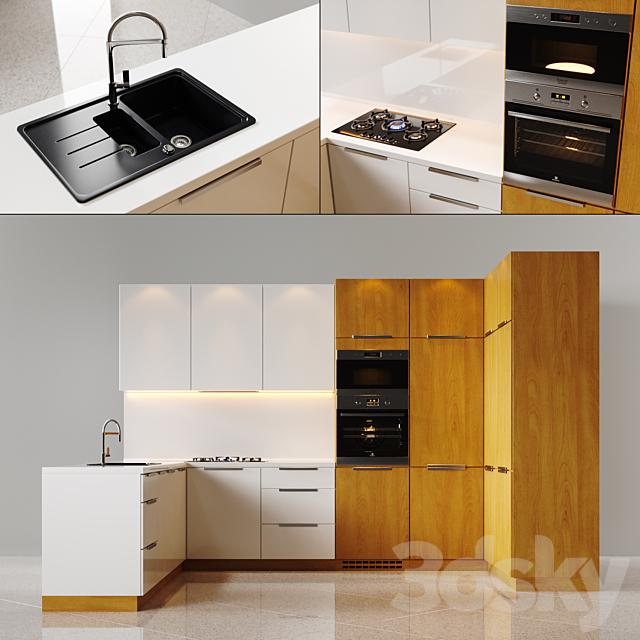 Kitchen_v12